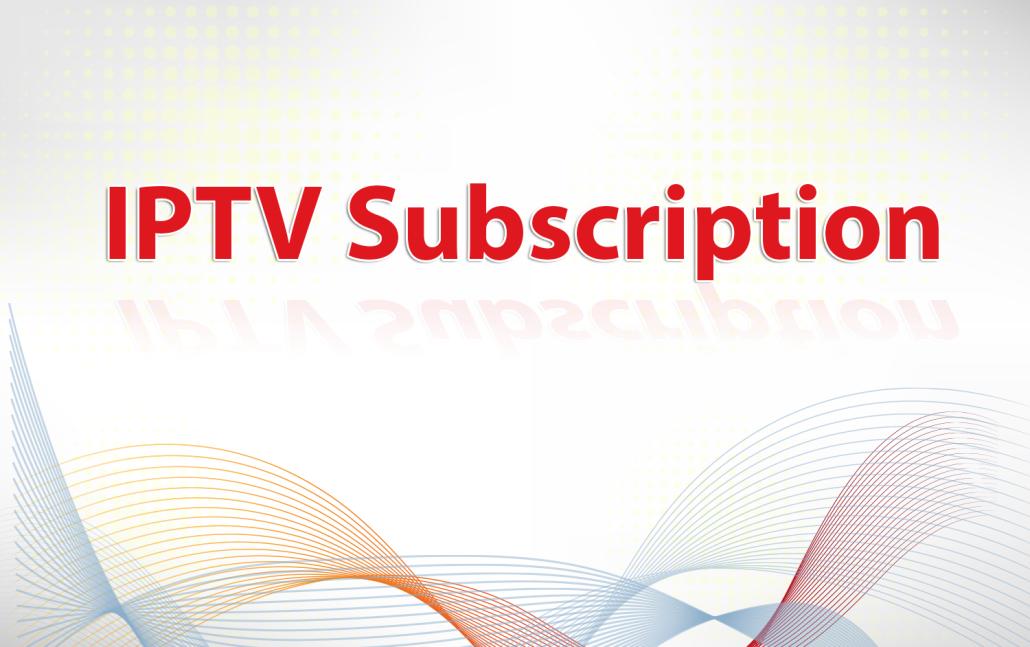 ISTAR KOREA – Online Web Shop | Online TV | IPTV