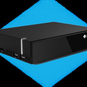 iStar A8500 PLUS – 12 Month Free ONLINE TV – ISTAR KOREA